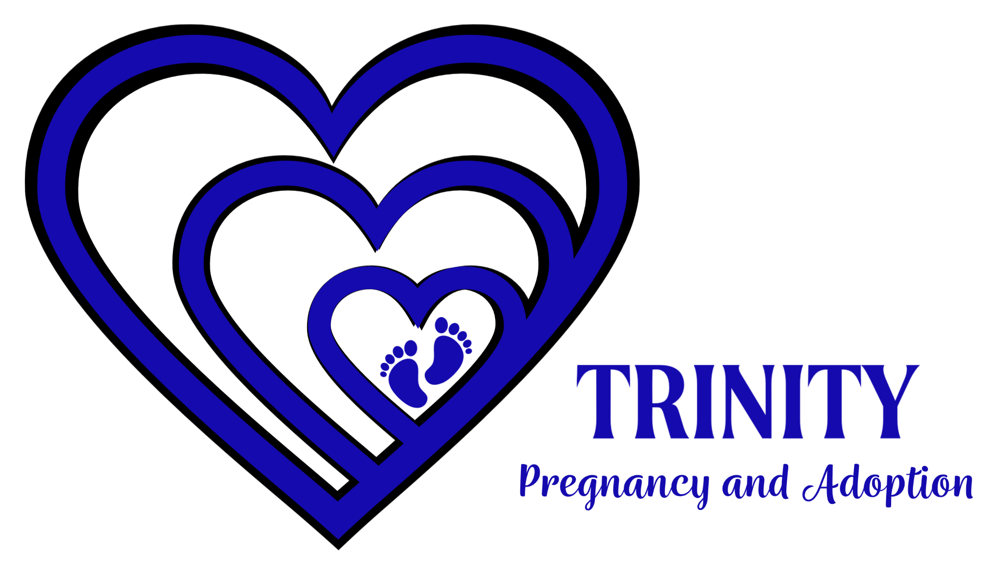 Trinity Adoption